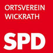 Logo der SPD Wickrath