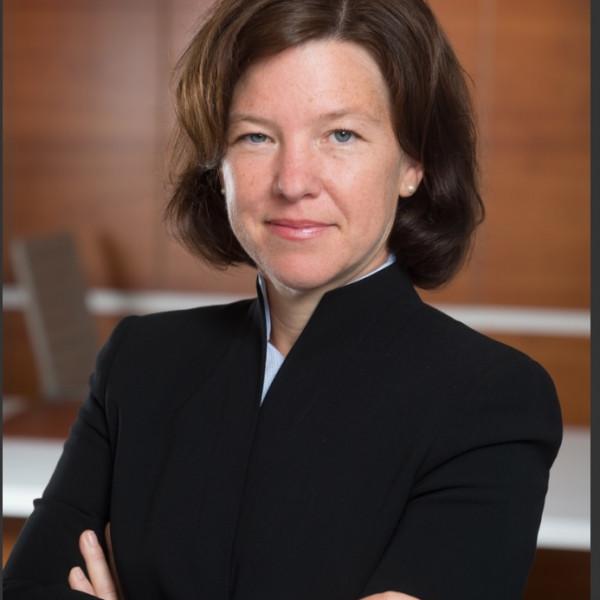 Barbara Gersmann