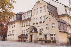 Erich Kästner Grundschule
